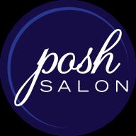 Posh Salon of Williamsburg - Williamsburg, VA